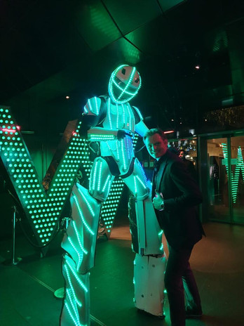 LED Robot 2.jpg