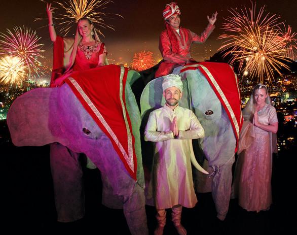 Indian Elephants.jpg