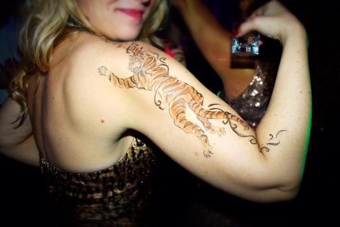 Airbrush Tattoo7.jpg