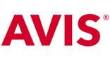 Avis logo.png