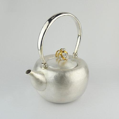 (2004) 濤濤煮水壺
