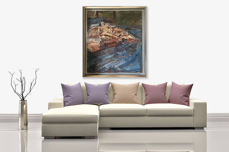 1-raft-by-peter-clossick-framed-sm-inroo