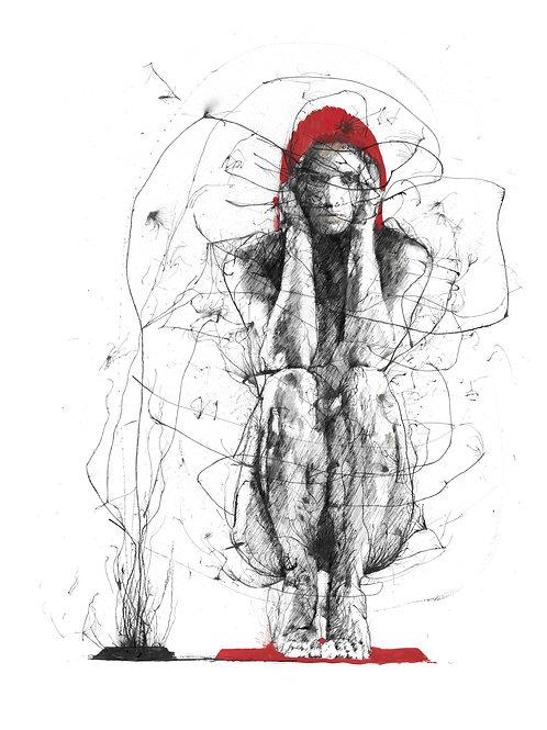 Black Mirror by Scott Tetlow