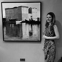 Daisy Clayton Profile Picture.jpg