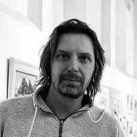 Martin John Fowler Profile Picture.jpg
