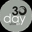 30dayTransparent.png