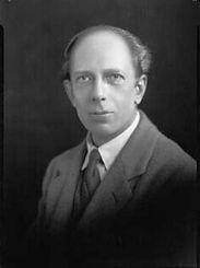 Percy Smith