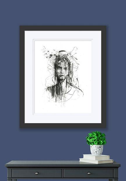 laora-by-scott-tetlow-framed-inroom.jpg