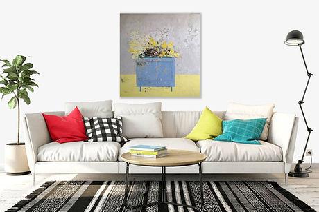blue-cupboard-by-lorraine-wake-sm-inroom