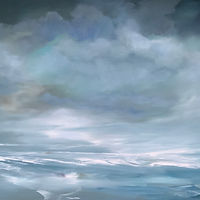 Sea Dreams by Lizzie McCorquodale.jpg