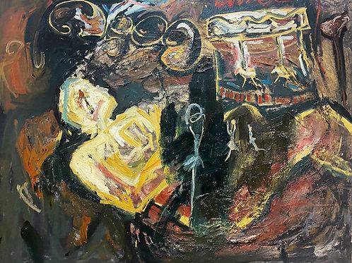 Dreaming of the Fair by Francesca Owen