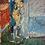 Thumbnail: Venus de' Medici Statue by Peter Clossick