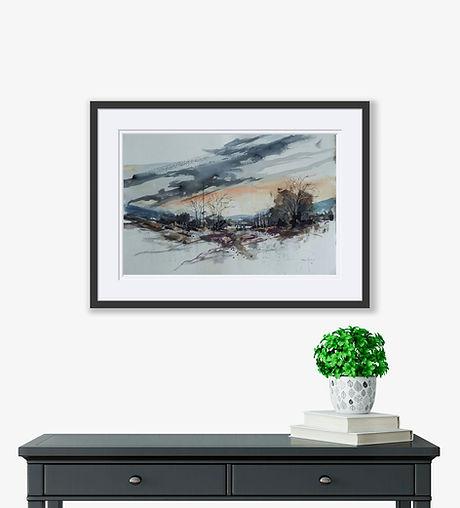 moorland-morning-light-by-gerry-halpin-mbe-framed-inroom.jpg