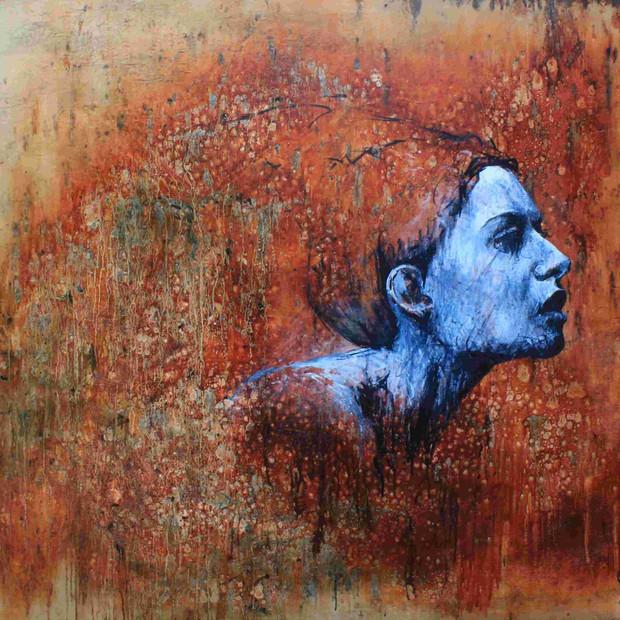 Scott Tetlow