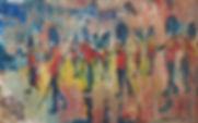 James Lawrence Isherwood - Guards Band London