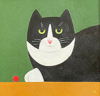 Scott Tetlow Profile Picture.jpg