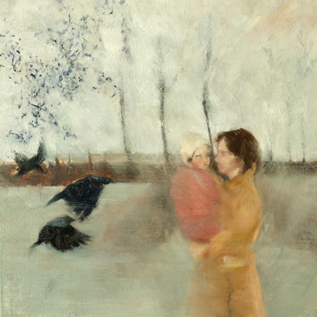 Annemarie Stanley