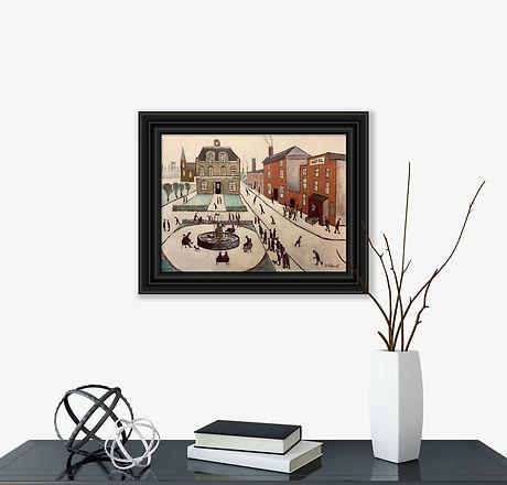 street-scene-6-by-david-j-ansell-framed-