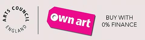 Own_Art_Finance.png