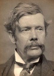 Sir Alfred East