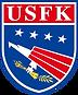 USFK Logo.png