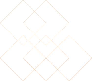 left-diamonds_2x.png