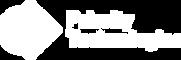 PTI logo_white_2x.png