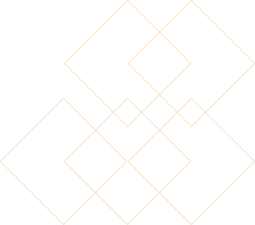 diamonds-2_2x.png