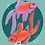 Thumbnail: Peixes