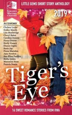 Tiger's%20Eye%20cover%201_edited.jpg