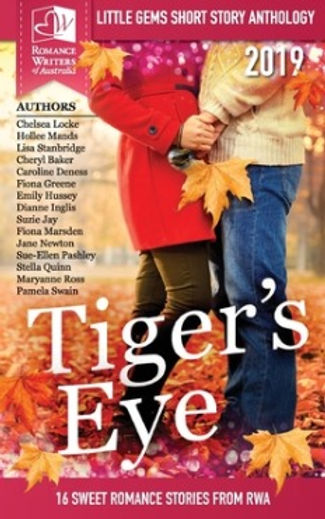 Tiger's%20Eye%20cover%201_edited.jpg