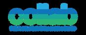 Collab-Logo-091019-1.png