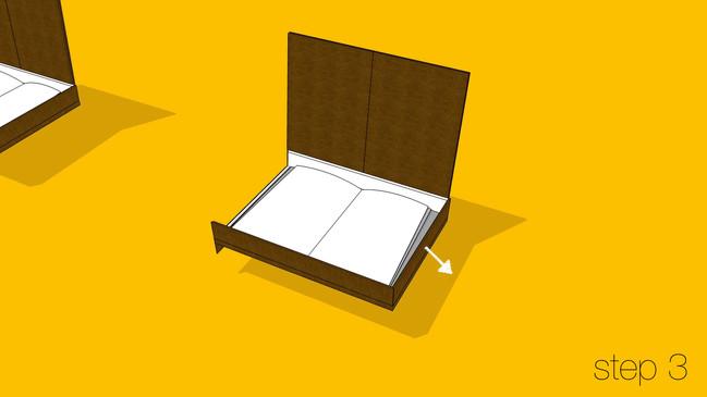 US-14002_CMOM_3DSketch_box_book_study_14