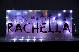 Rachella sigh with lights.jpg