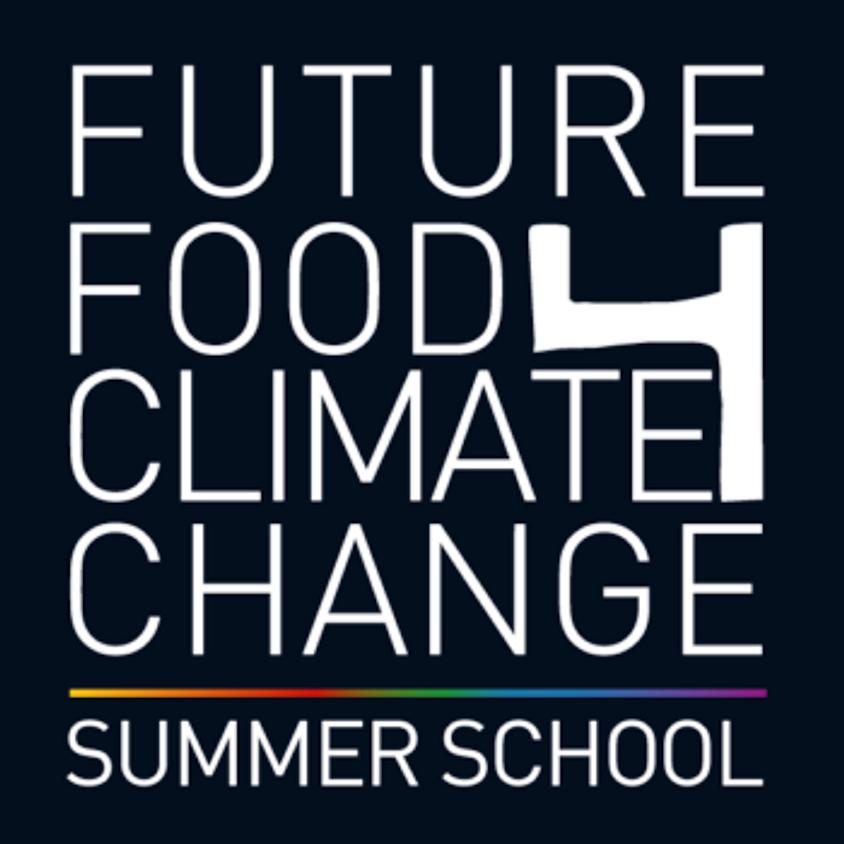 FUTURE FOOD 4 CLIMATE CHANGE