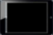 ipad-clipart-ipad-mini-654330-2403069.png