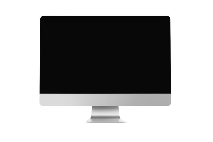 maybelline computer.jpg