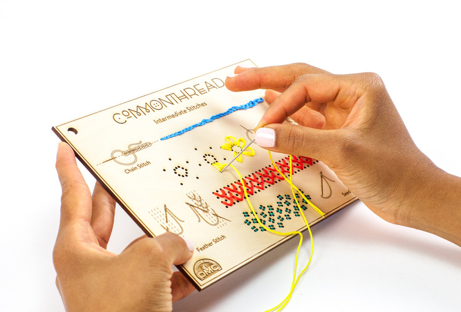 Common-Threads-43.jpg