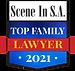 2021 TOP FAMILY LAWYER WEB EMBLEM.png