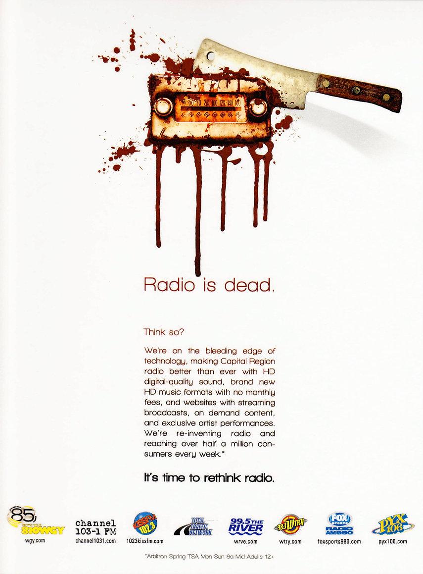 RADIO PRINT AD.jpg