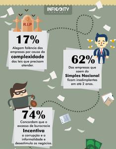 A Blockchain no Brasil: novo presidente do Banco Central aposta na tecnologia que deu origem ao Bitcoin!A Blockchain no Brasil: novo presidente do Banco Central aposta na tecnologia que deu origem ao Bitcoin!