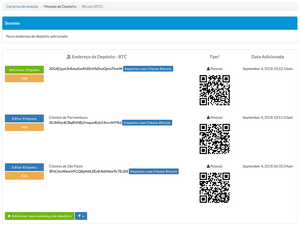 CoinPayments: tutorial e passo a passo desta wallet multi funções e multi moeda!