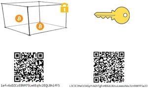 Por que devemos usar a wallet e não a exchange para armazenar criptomoedas?