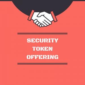 O que é um token de segurança e para que servem as STOs? Veja aqui!