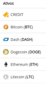 Como comprar Bitcoins pagando em boleto através da 3XBit: tutorial e passo a passo
