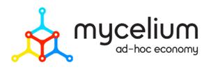 Mycelium Wallet