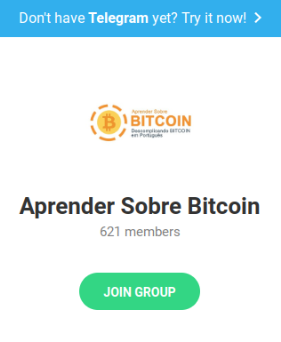 JSEcoin: uma nova forma de monetizar sites e minerar criptomoedas