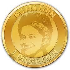 Dilmacoin