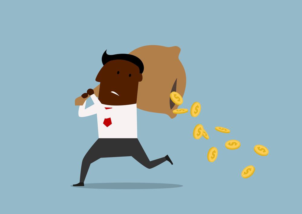 UTILIDADE PÚBLICA - 10 passos do que fazer se a sua exchange não te pagar