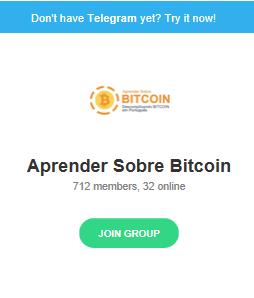A Blockchain no Brasil: novo presidente do Banco Central aposta na tecnologia que deu origem ao Bitcoin!